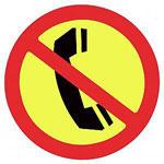 Cinque modi combattere telefonate moleste