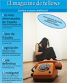 El magazine de tellows