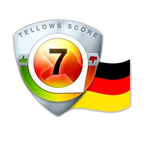 tellows Fritzbox Liste Deutschland