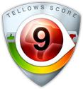 tellows score 9