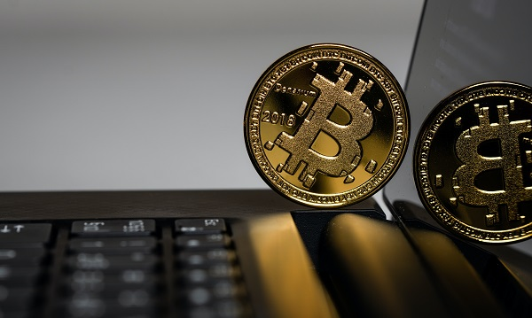 bitcoin computer currency