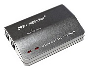 cpr all in one