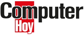 computerhoy
