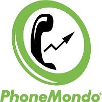 phonemondo