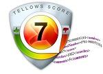 tellows API