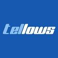 tellows logo
