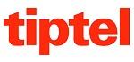 tiptel logo